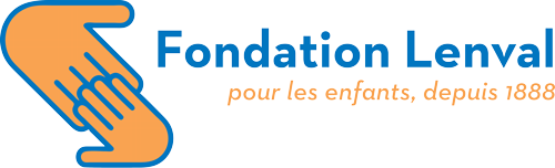 Fondation Lenval pour enfants