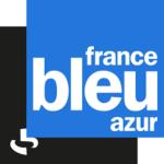 logoFranceBleuAzur